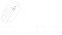 ACC-accredited_coach